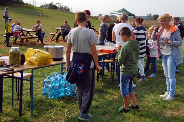eko-festyn-Jastrzebiec-04m
